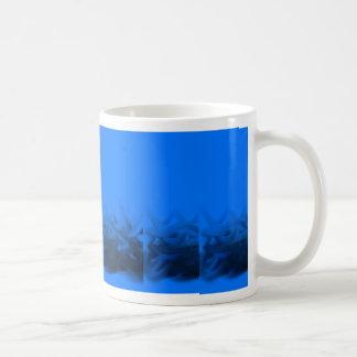 dark waves mugs