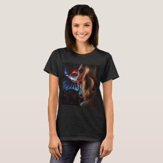 Dark Witch T-Shirt