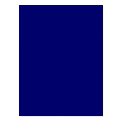 Darkest Blue Hanukkah Chanukah Hanukah Template Postcards