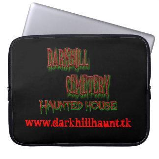 Darkhill Laptop Computer Sleeve