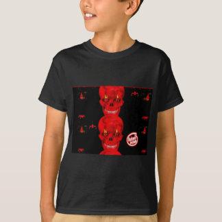 Darkness Inside Shirts