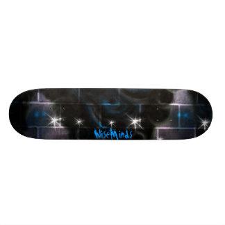 Darkness Skate Decks