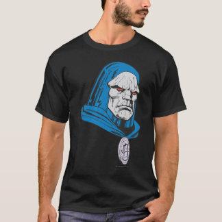 Darkseid Head Shot T-Shirt