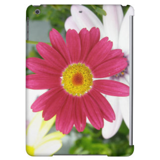 Darling Daisy Case Case For iPad Air