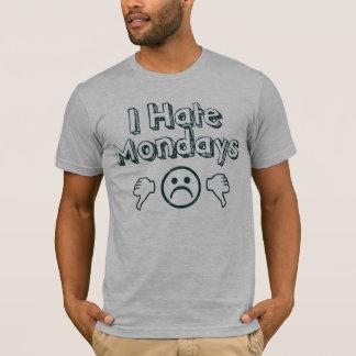 Darn You Stupid Monday T-Shirt