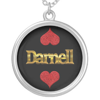 Darnell necklace