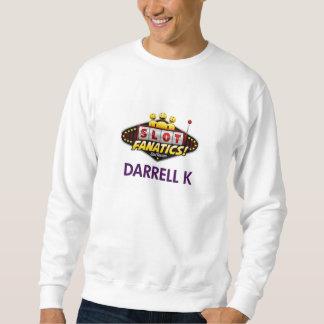 DarrelK Kansas City M&G Shirt