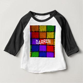 DARREN BABY T-Shirt