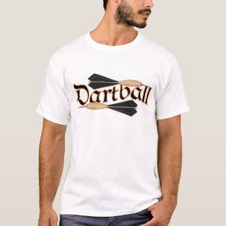Dartball Darts T-Shirt