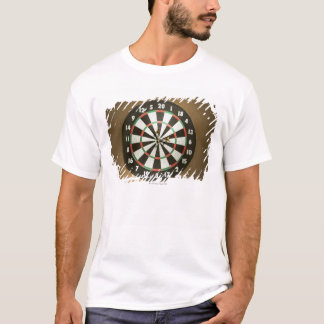 Dartboard 3 T-Shirt