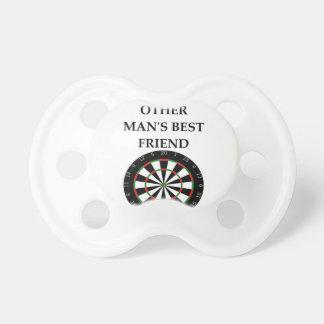 darts dummy