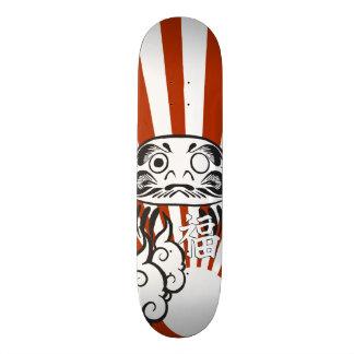 Daruma Board Skateboard