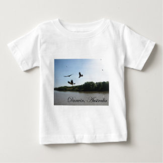 Darwin, Australia Tee Shirts