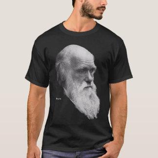 darwin, Darwin T-Shirt