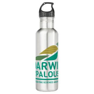 Darwin on the Palouse Hydration 710 Ml Water Bottle