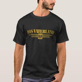 Das Vaterland T-Shirt