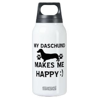 Daschund dog designs