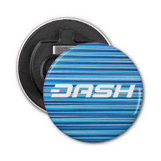 Dash Bars Bottle Opener