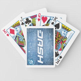 Dash Cards 2