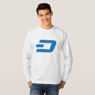 Dash Long Sleeve D TDC2 T-Shirt