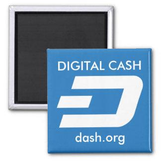 """Dash Magnet 2"""""""