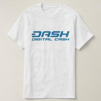 Dash Shirt T1 DC