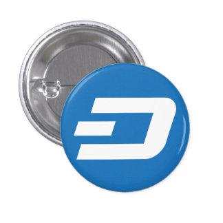 DASH Small Button