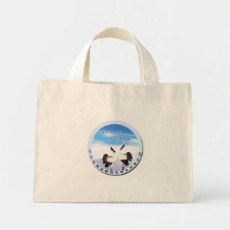 Dashanbao Nature Reserve – tote bags