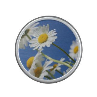 Dasy Flower Speaker