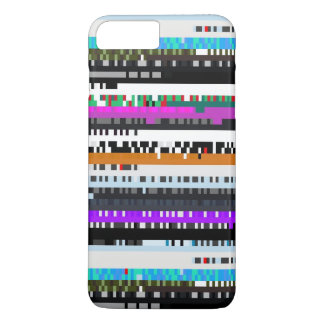 Data Nerd Phone Case (all phone options)