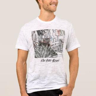 Date Resort T-Shirt