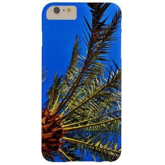 Date Tree Barely There iPhone 6 Plus Case