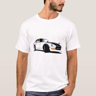 Datsun 240Z T-Shirt