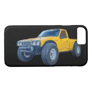 Datsun Hilux iPhone 8/7 Case