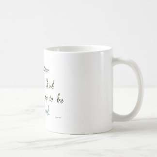 Daughter Coffee Mugs