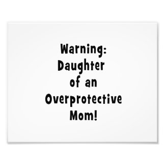 daughter of overprotective mom black png photo