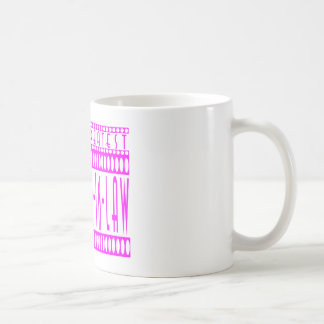 Daughters in Law World s Greatest Daughter-in-Law Mug