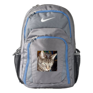 Dave's Watching You Nike Performance Backpack