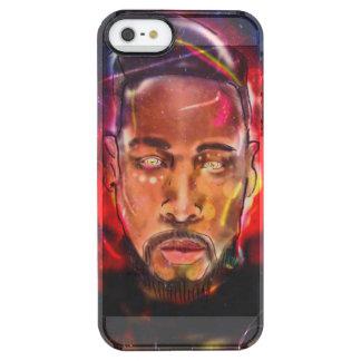 Davi Iphone Case