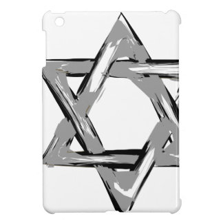 david2 cover for the iPad mini