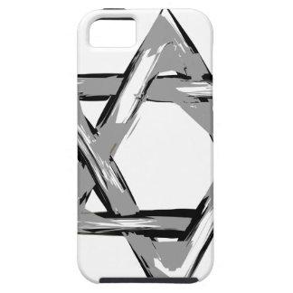 david2 iPhone 5 case