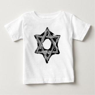 david3 baby T-Shirt