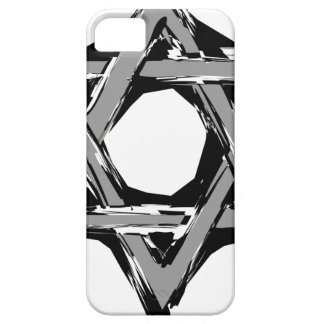 david3 barely there iPhone 5 case