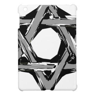 david3 case for the iPad mini