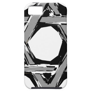 david3 case for the iPhone 5