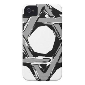 david3 iPhone 4 cases