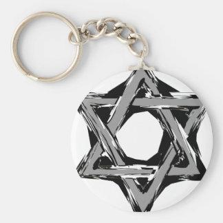 david3 key ring