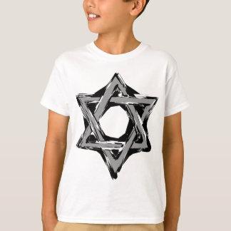 david3 T-Shirt