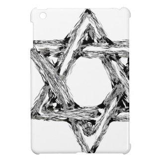 david4 case for the iPad mini