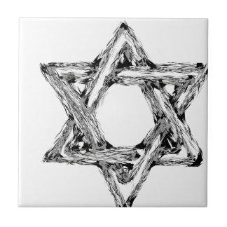 david4 ceramic tile